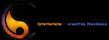 Carmen Santaliestra – Diseñadora Creativa Freelance